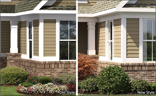 exterior-renderings